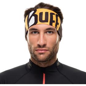Buff Headband Ultimate Logo